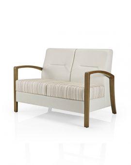 Seat Sofa