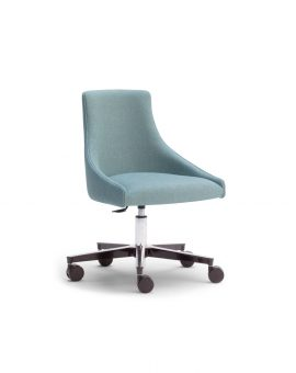 Desk | Task Chairs