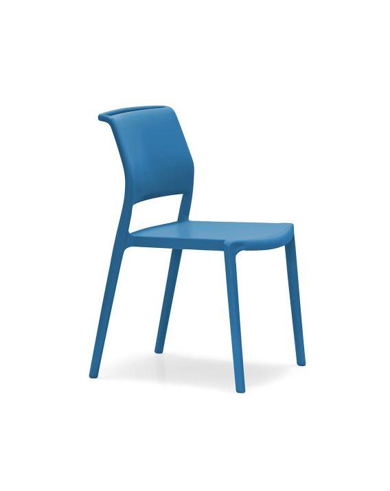 ara-451-side-chair