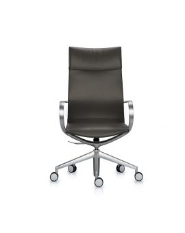 arco-6075-executive-chair