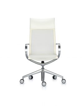 arco-6079-executive-chair