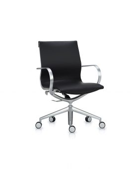 arco-6084-managers-chair
