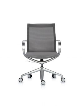arco-6085-managers-chair
