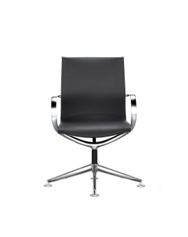 arco-6087-waiting-chair