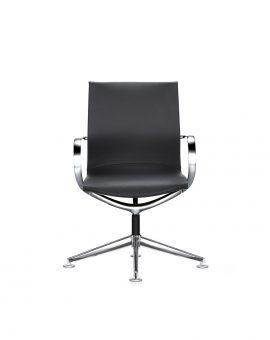 arco-6087-waiting-chair