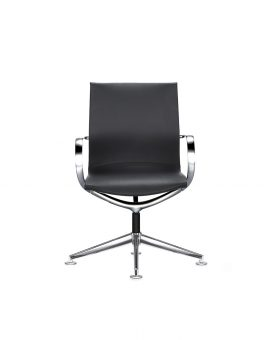 arco-6090-waiting-chair