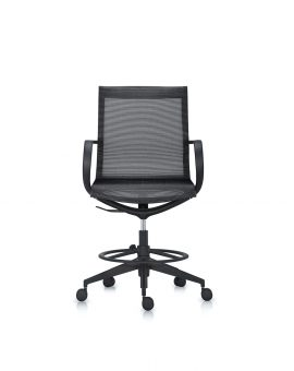 Arco 6098 Draft Chair