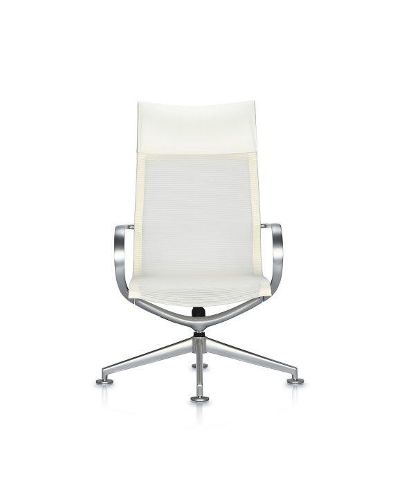 arco-6103-lounge-chair